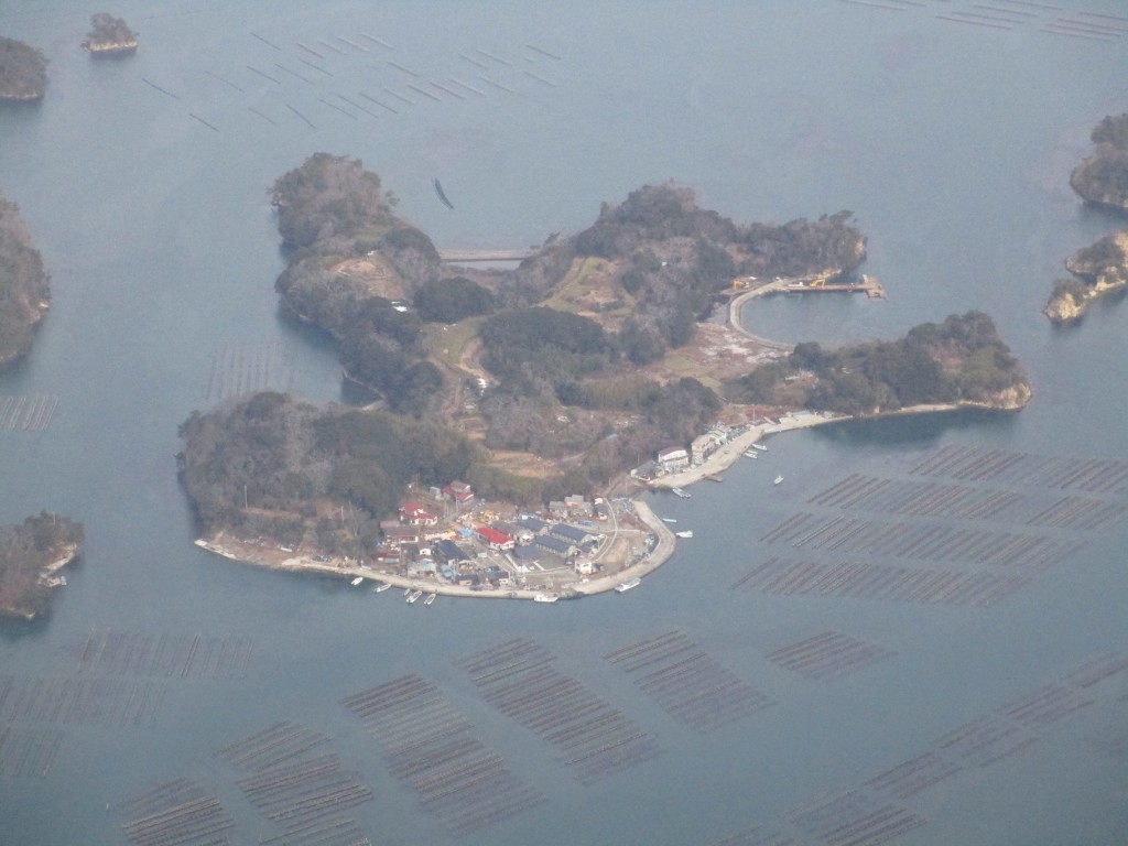 4浦戸諸島②
