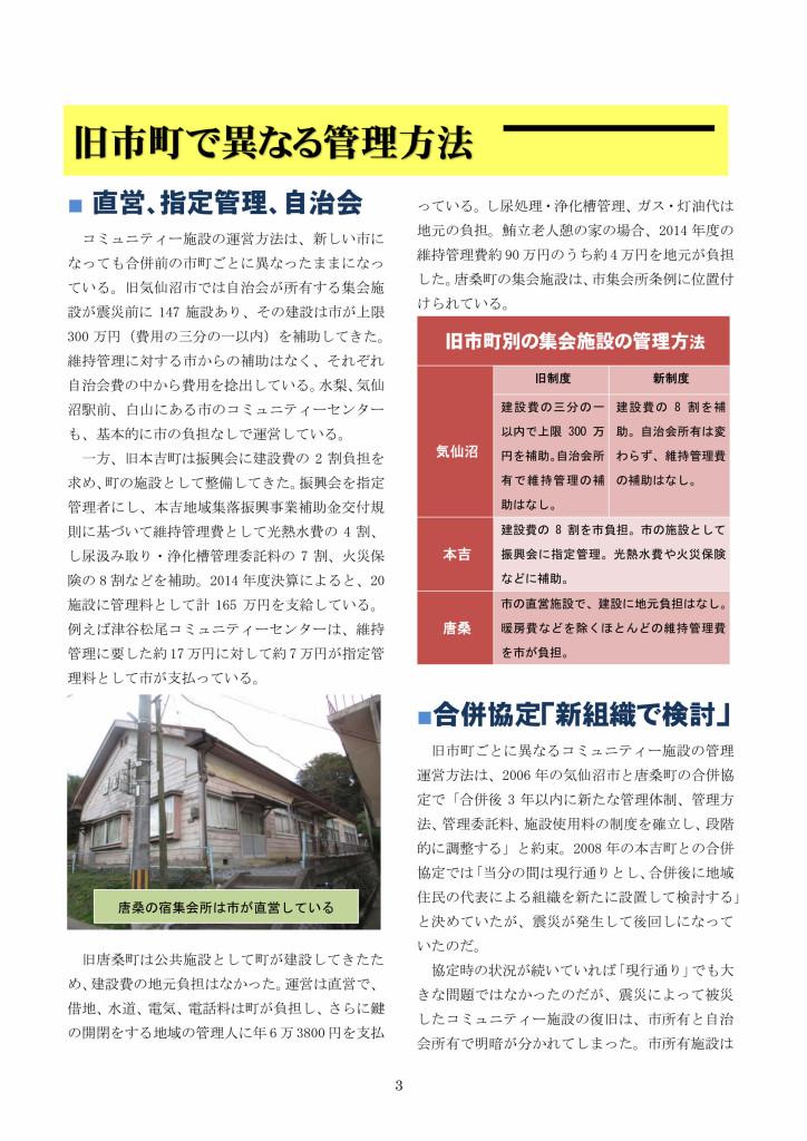 復興レポート⑳集会施設の市有化と課題_page003