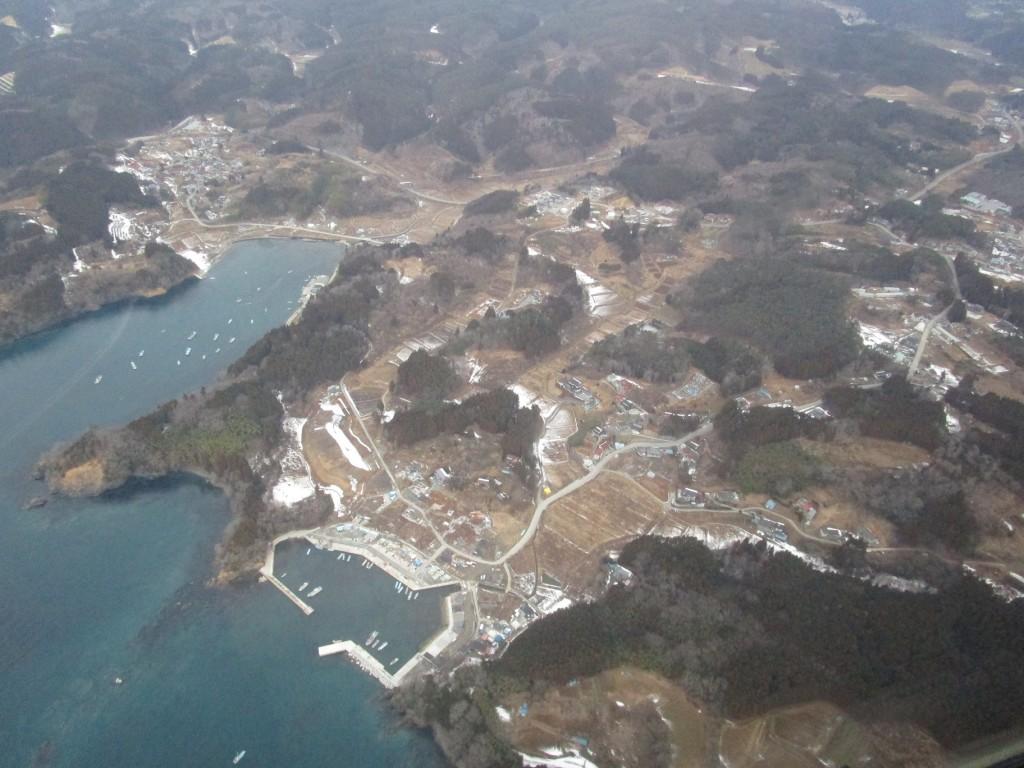 18細浦・韮の浜