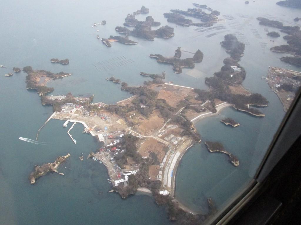 3浦戸諸島