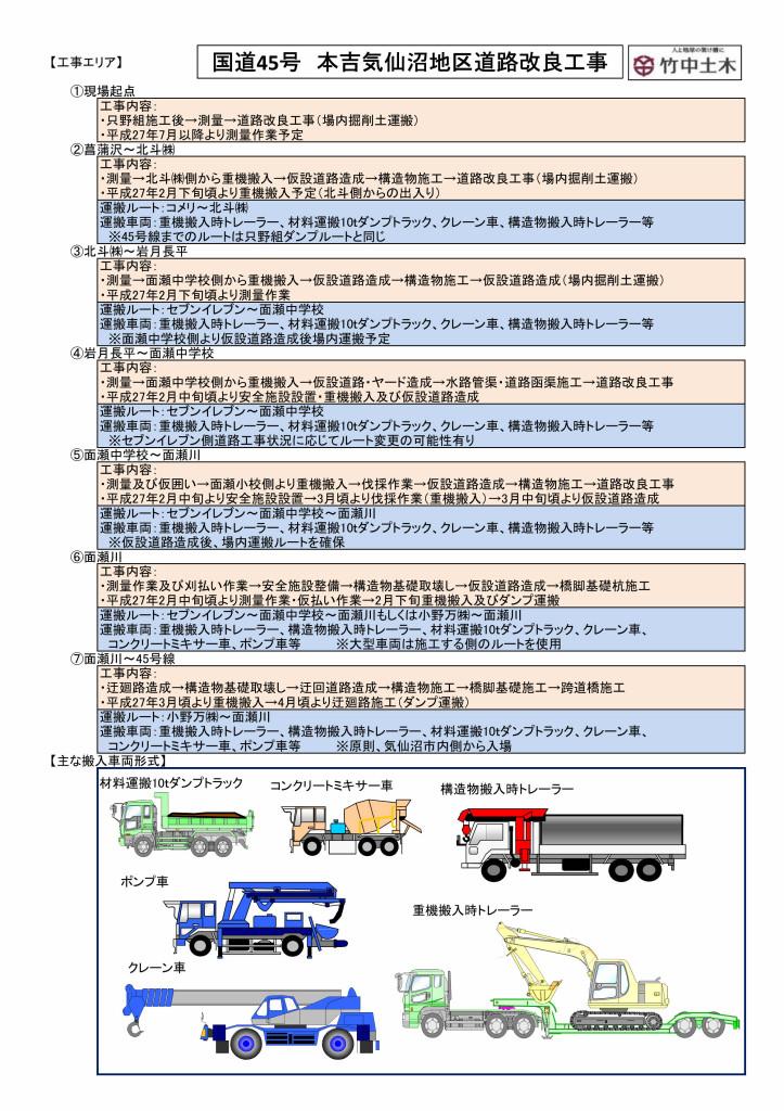 02_【(株)竹中土木】②150206工事説明会資料__page002
