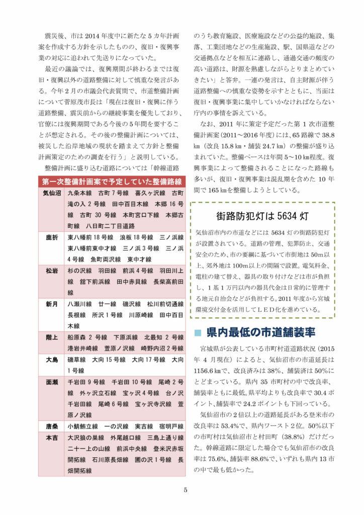 復興レポート「避難道路」_page005