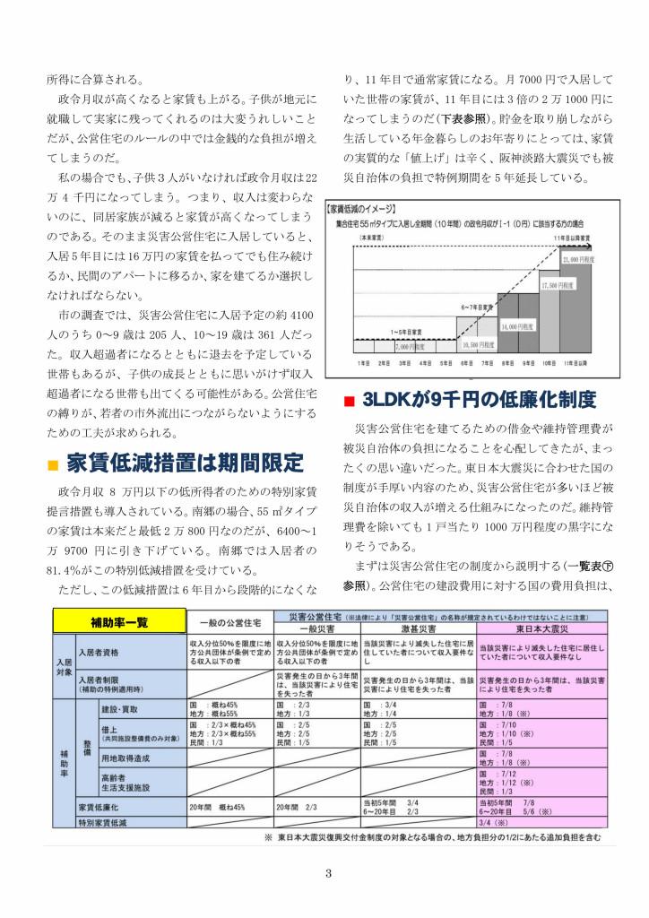 復興レポート21災害公営住宅の家賃_page003