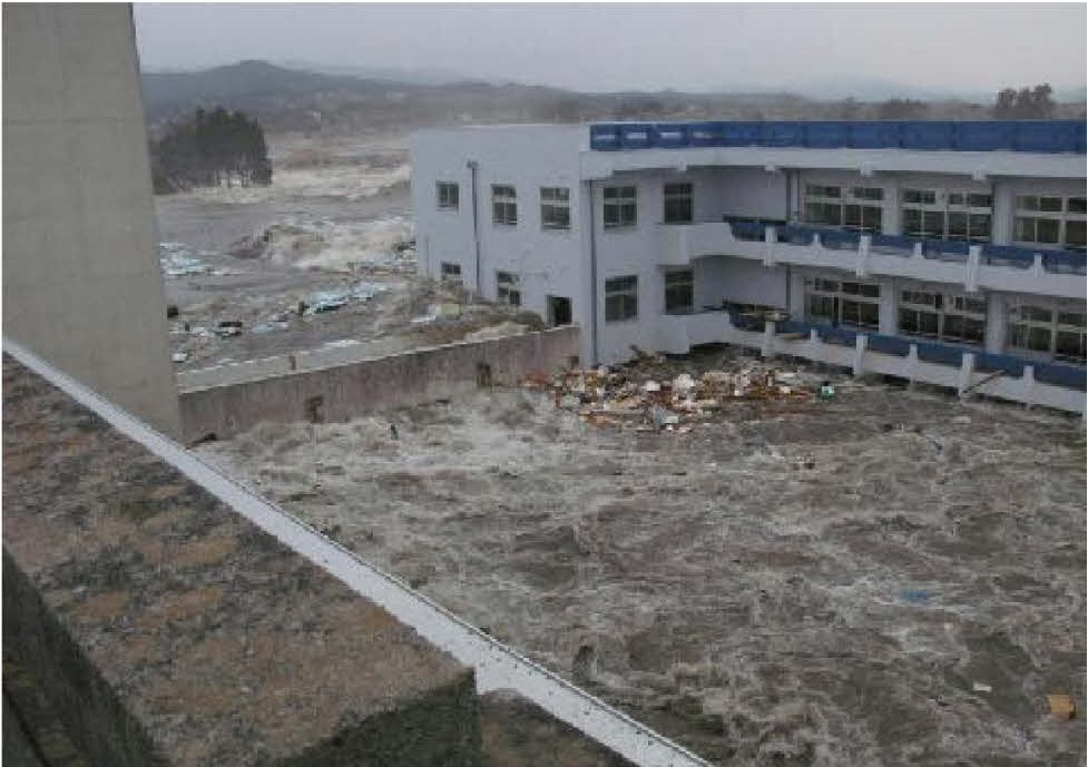 気仙沼向洋高の震災対応_page005