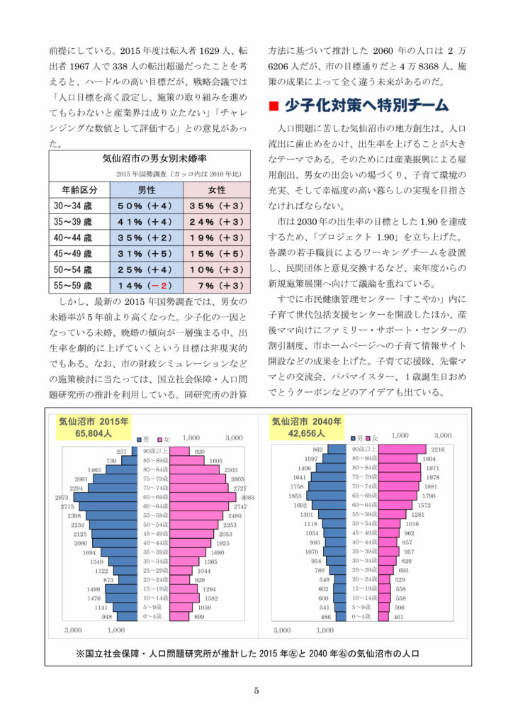 %e5%be%a9%e8%88%88%e3%81%a8%e5%9c%b0%e6%96%b9%e5%89%b5%e7%94%9f_page005
