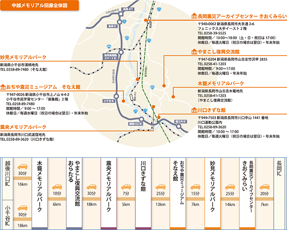 map_ver201404
